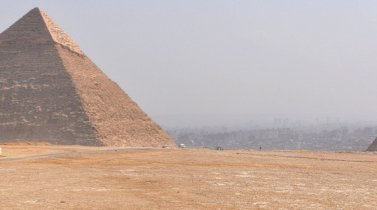 WallpaperFusion-the-great-pyramids-Original-5760x1080-W.jpg