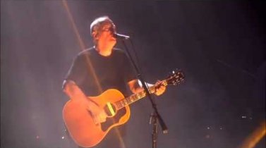 David Gilmour Wish You Were Here Remember That Night YouTube - YouTube