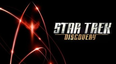 Star Trek: Discovery - Season 2 | New York Comic Con Trailer